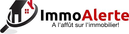 ImmoAlerte